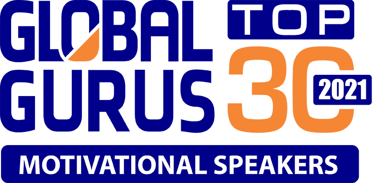 Global Gurus Top Motivational Speaker