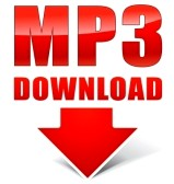MP3 Instant Download