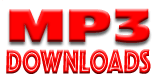Download MP3s instantly