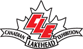 Canadian Lakehead Exhibition