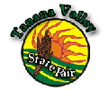 Tanana Valley Fair